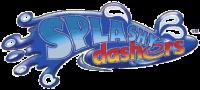 Splashy Dashers Bath & Swimming Pool Toys